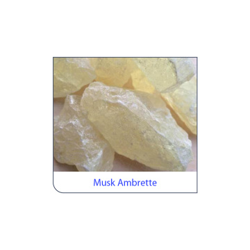 Musk Ambrette And Musk xylene For Sale