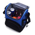 Eco-friendly Insulated Lunch Cooler Bag