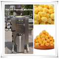 Health popcorn machine without oil fried