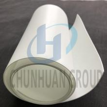 PTFE Filled Imported Glass Powder