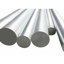 3000 Series Aluminium Bar
