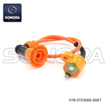 1E40QMB Peformance IGNITION COIL (P/N:ST03006-0007) Top Quality