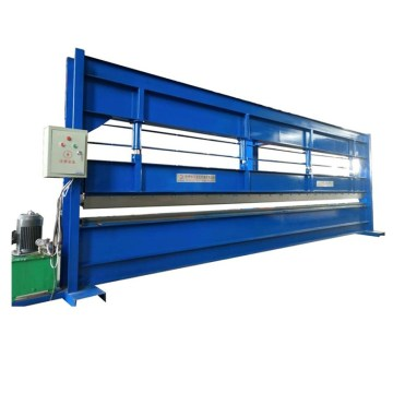 arch roof or bending roll forming machine