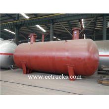 High quality factory for Mounded LPG Bullet Tanks 50 CBM Double Manhole Underground LPG Storage Tanks supply to Papua New Guinea Suppliers