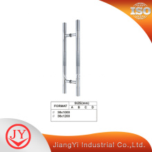 High Quality for Door Handle Patio Door Handle For Glass Door export to Japan Exporter
