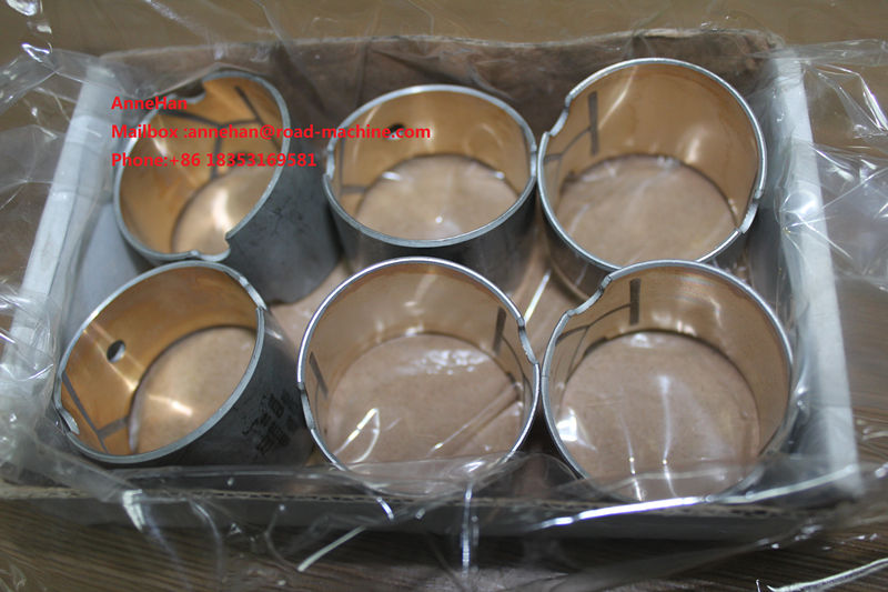 Sinotruk howo spare parts original factory