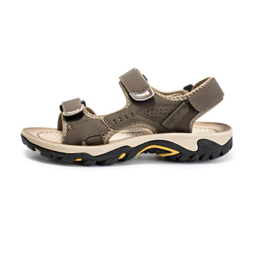 Outdoor Sea Beach Sandals for Man