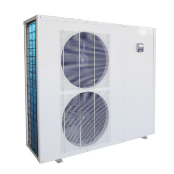 3 Phase Pool Chiler Heat Pump Inverter