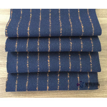 Best-Selling for Single Face Wool Fabric 100% Wool Fabric Single Face export to Palau Manufacturers