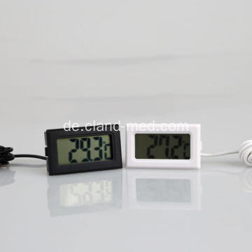 DIGITALTEMPERATUR THERMOMETER
