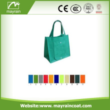 Colorful Foldable Eco Promotion Bag