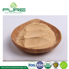 Organic Heshouwu Root Powder