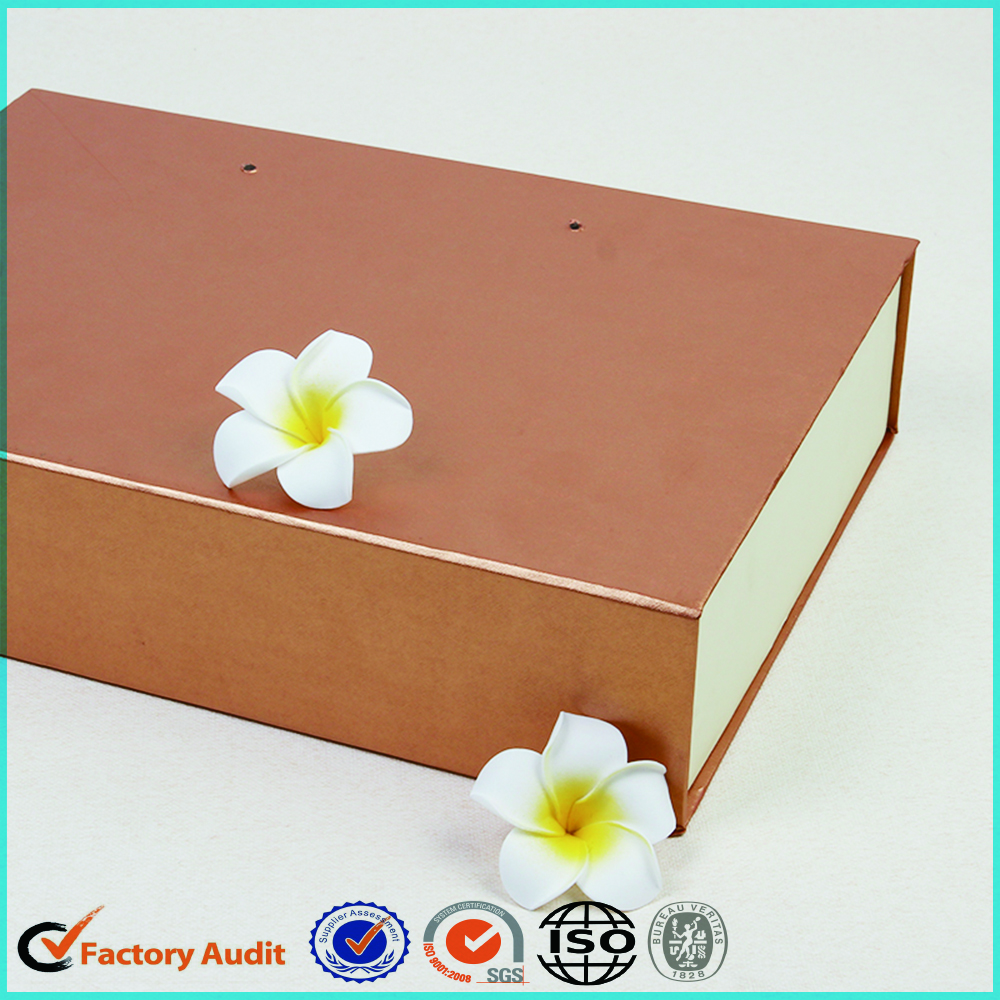 Skincare Package Box Zenghui Paper Package Company 10 1