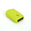 Smart Fob Car Key Cover For Nissan