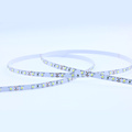 Constant current led strip 3528smd 60led/m