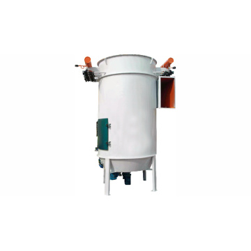 TBLM Pulse Dust Collector