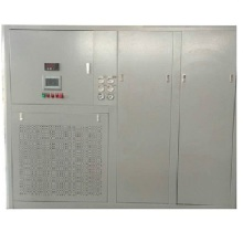 high performance laser cutting nitrogen generator price