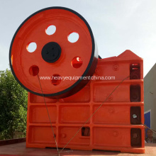 Mingyuan Factory Price Building Waste Crusher For Sale