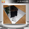 Waterproof Self Adhesive Mylar Reflective Film for Solar