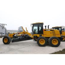 Best Price GR180 Motor Grader For Sale