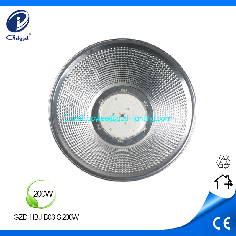 200W led high bay-1.png