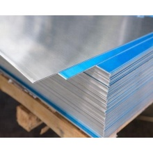 5083 h111 h112 h321 aluminium alloy sheet