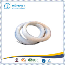China for Fishing Twine High Strength Nylon Monofilament Fishing Line export to Algeria Factory
