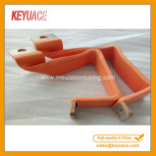 35KV Heat Shrink Busbar Insulation Sleeve