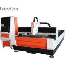 Big Discount for Offer Fiber Laser Cutting Machine,Fiber Laser Cutting,Fiber Laser Cutting Machine Price From China Manufacturer fiber laser metal cutting machine supply to Oman Suppliers