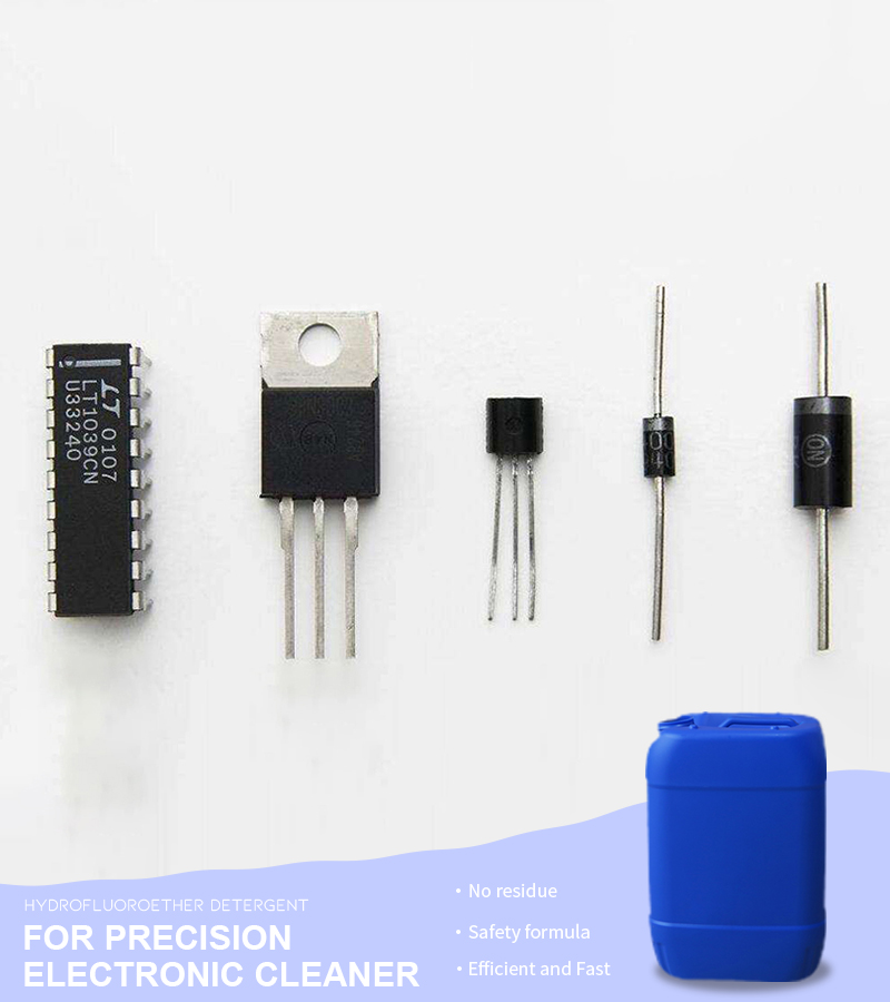 cleaning agency for precision electronic (10)