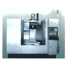 OEM for Machine Shields Vertical Machining Center Shield export to Guadeloupe Manufacturer