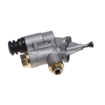Holdwell fuel pump SA3933252 for volvo EC210 EC240
