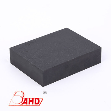 Anti Static ESD ABS Plastic Material Sheet