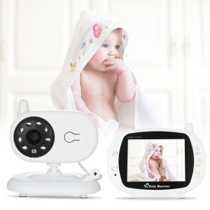 Portable Top Rated Video Baby Monitors For Sale