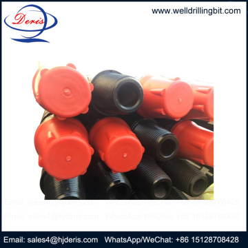 Drilling Tools DTH Water Well Drill Pipe