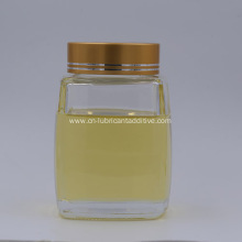 Water Soluble Semi-synthetic Cutting Fluid