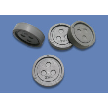 Rubber Gasket for Infusion Cap