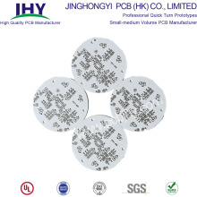 PCB Aluminum Board Fabrication