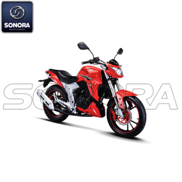 XGJAO XGJ150-32 Complete Scooter Spare Parts Original Spare Parts