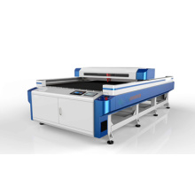 Fast Delivery for Offer Laser Cutter,Wood Laser Cutter,Laser Wood Cutter From China Manufacturer Laser Cutting And Engraving MDF supply to Bosnia and Herzegovina Manufacturers
