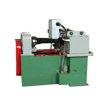 Thread rolling machine 4-36mm
