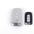 Car Remote Fob Case for Hyundai