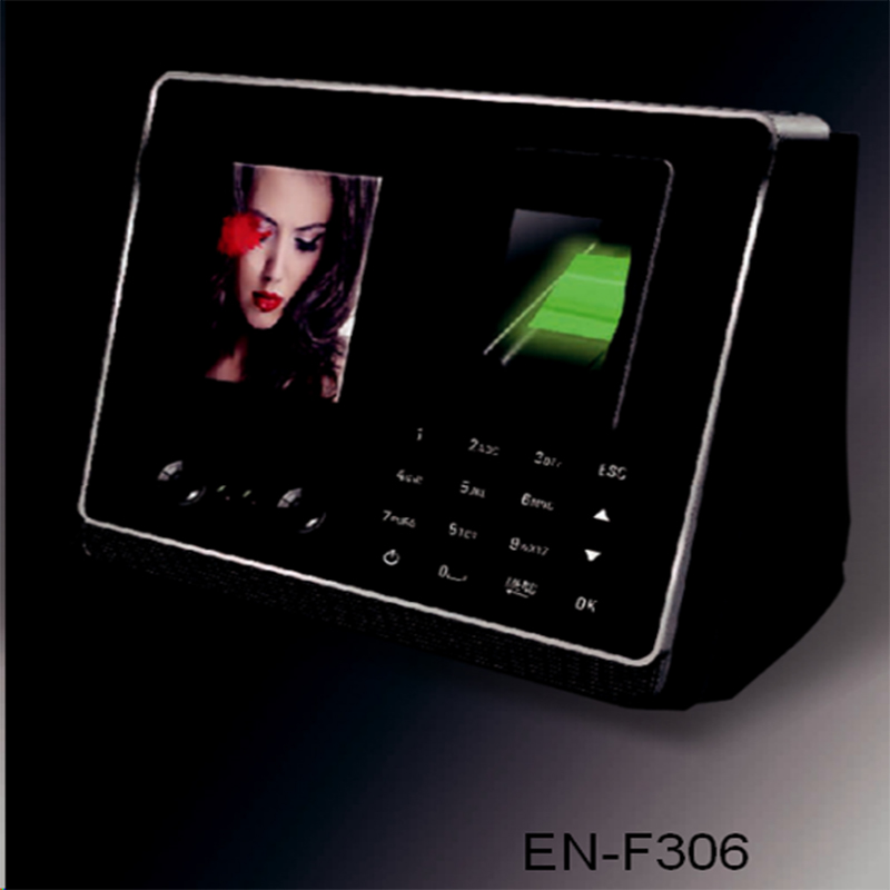 EVDEN-F306 Basic face fingerprint attendance