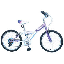 Sports 12 Inch Children Bicycle