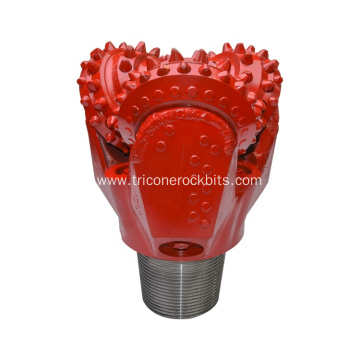 Tricone Rock Drilling Bits For Water Well