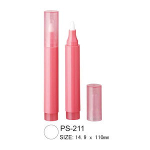 Liquid Filler Cosmetic Pen PS-211