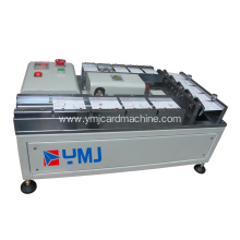 Smart Card Bending Torsion Testing Equipment