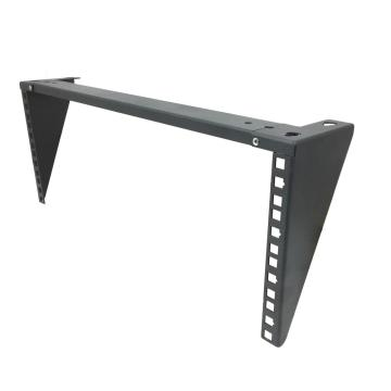 4U Top Rated Folding Wall Mount Bracket