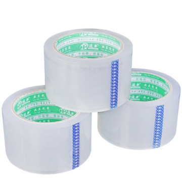 clear waterproof adhesive tape