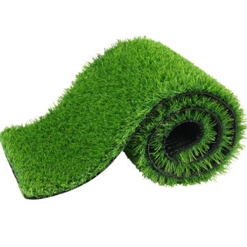 Hot selling cheap artificial grass turf carpet
